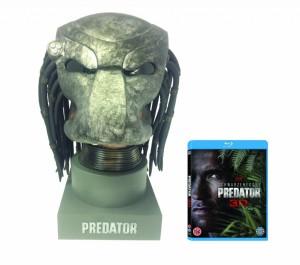 predator3D-1024x905