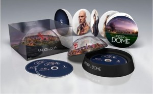 under_the_dome_limited_collectors_edition