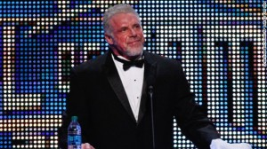 140409114936-ultimate-warrior-wwe-story-top