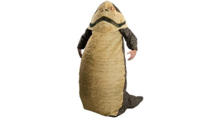 inflatable-jabba-hutt-costume--large-msg-130446840696