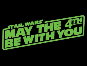 May-the-Fourth-Logo